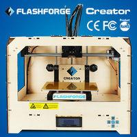 digital printer machine, digital wood printing machine,3d printer prototype