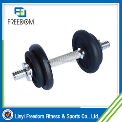 2015 China Adjustable Painted Dumbbell 1090