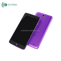 factory direct wholesales shenzhen low price china mobile phone