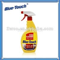 Household Cleaning for Oven Cleaner (592ml)