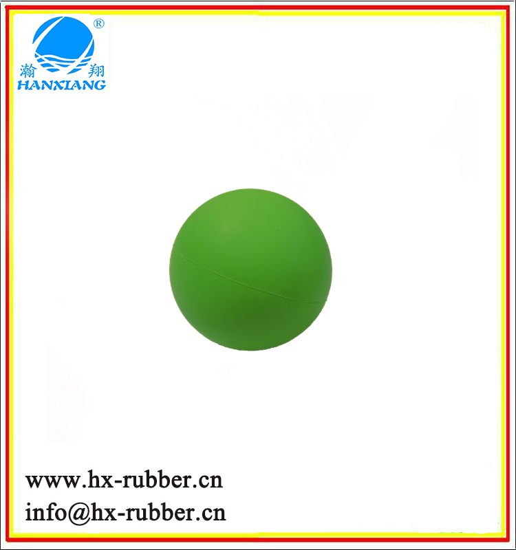 soft rubber ball (2).png