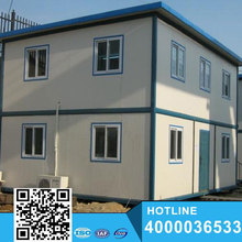 Beautiful Luxurious Sea View Room Prefab House/Container Homes For Sale