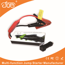 Excellent Quality Portable Car Battery Jump Starter 8800mAh 12V Charger Kit With LED Light