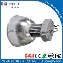 LED High Bay Light LGP-21-120W 2088/UB
