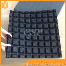 outdoor basketball court rubber floor tile rubber floor transition strips