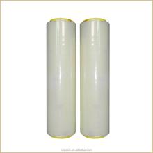 PE Waterproof Colored wholesale Plastic Wrap