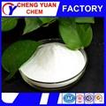 Fabricante chino / NaHCO3 malan marca / ingredientes bicarbonato de sodio