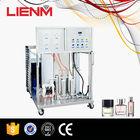Importação congelamento filtro de aço inoxidável Chiller Mixer para Perfume
