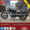 Unique new design chinese custom chopper 250cc ZF250-6A