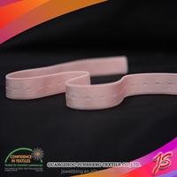Latest design web belt material