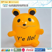 China supplier latest design inflatable indoor toys
