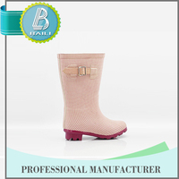2015 Newset Home-use Environmental sexy high heel boots women sex ladies rubber boots