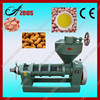 /product-gs/good-quality-competitive-price-small-scale-oil-mills-60276005690.html