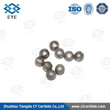 unground tungsten carbide rods yg or yn series tungsten carbide precision balls with good service with CE certificate