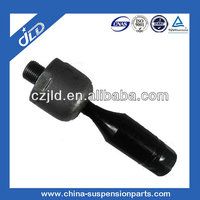 made in china car auto part steering front Rack end for toyota LAND CRUIZER PRADO 45503-39075