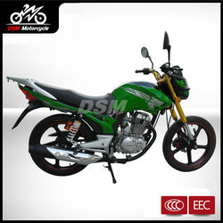 electric motorcycle 125cc motorcycle for sale chinese motorcycle sale for car and motorcycle