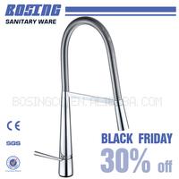 Black Friday discount Hot Sale garden water tap 30% OFF
