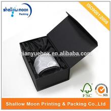 wholesale custom design magnetic jewelry box set wholesale