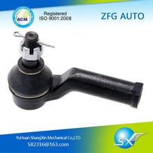 car parts auto used cars parts tie rod end for LR002610 ES-800848