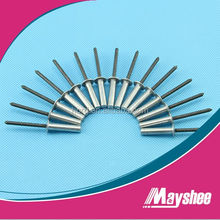 Dome Head Closed End Blind Rivet