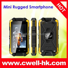 cheap mini size touch screen smartphone/very small mobile phone/small size touch screen phone