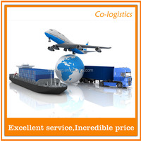 Cheap express shipping forwarder from China to Barcelona-----Crysty skype: colsales15