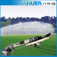 High Quality Field Irrigation Sprinkler on Sale