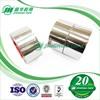 FREE SAMPE good adhesive backed aluminium foil tape For EMI/RFI Shielding