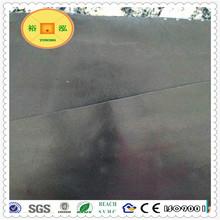 Lead Apron Lead rubber materials