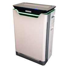 Competitive PM2.5 air purifier for room use