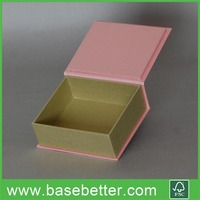 New design paper box malaysia with high quality