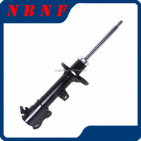 High Quality Performance For Toyota Corona St190 Rc Car Shock Absorber