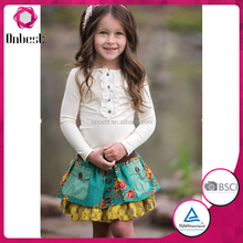 2015 yawoo name brand kids clothing used kids clothes to africa for girls clothing