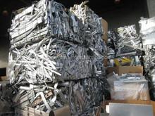 Cheap Aluminium scrap Hong Kong Stock Available