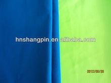 nylon spandex super stretch fabric