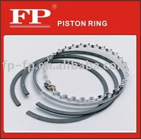 S2 MAZDA piston ring