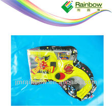 Hot Selling Children Promotion Party Pricing Gun
