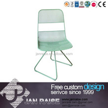 Modern portable walmart dining table and chair dining room chair dining chair OK-7014