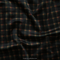 Wholesale market price 100%polyester sofa fabric china curtain fabric