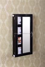 fashion decorative wall dressing mirror new design/dressing room mirror