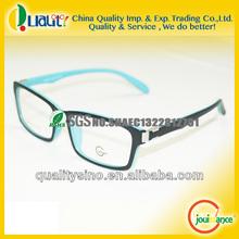 hecho en china alibaba venta al por mayor para hombre gafas