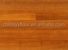 floor of wood/ wood house non-slip flooring for indoors/engineered flooring