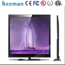 9 inch android tablet pc Leeman P2 SMD 55'' 3d led tv 60 hz