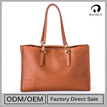 Discount Factory Price Girl Brand Shoulder Bag