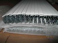 Shandong manufacture useful steel t bar joist