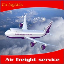 Cheap Air shipping company From Shanghai/Guangzhou/Yiwu/ China to Abuja(ABv) Nigeria-- katelyn(skype:colsales 07)