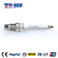 China Factory manufacturing cheap price and high quality for Jenbacher new product R10P7/R10P3 industrial spark plug