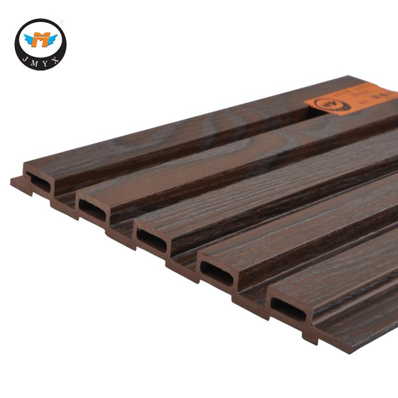 holz plastic composite wpc dekorative wand paneele f r balkon andere bretten produkt id. Black Bedroom Furniture Sets. Home Design Ideas