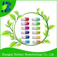 Natural Vitamin E oil Dl-Alpha-Tocopherol acetate oil ; DL-alpha Tocopheryl acetate