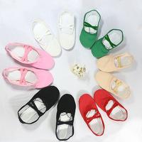 dance shoes china manufacturers 2014 fashion ballet shoes foldable flats shoes